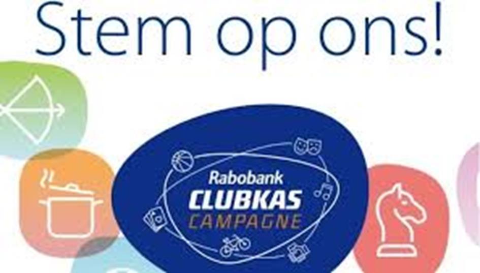 Rabo clubas campagne.jpg